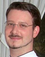 Alexander Heftrich