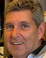 Andreas Laubenberger