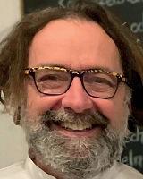 Bernd Rasmus