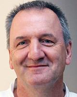 Bernhard Gut