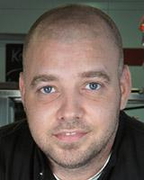 Christian Grundl