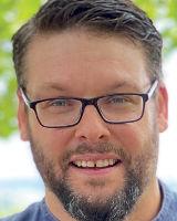 Christian Röck