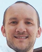Christoph Düster