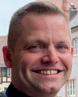 Christoph Jauch