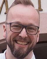 Christoph Trienen