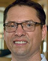 Cyriel Bekkers