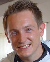 Daniel Gorges