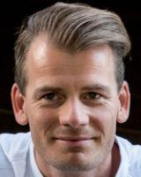 Dirk Hoberg