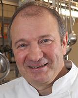Eberhard Sattler