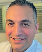 Eugenio Perini