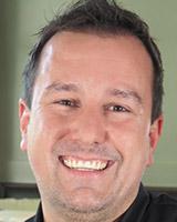Frank Berberich