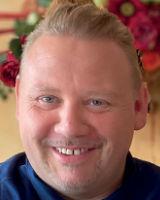 Harald Uhrenbacher