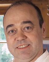 Heiko Bergner