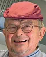 Hubert Neidhart