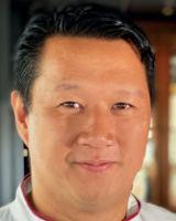 Van Hung Nguyen