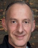 Jan Maxheim