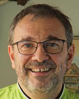 Joachim Busam