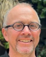 Jochen Fecht