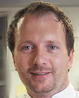 Julian Karr