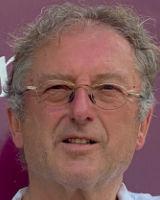 Karl J. Graf