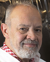 Karl-Josef Moosmann