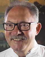 Kurt Sütterlin