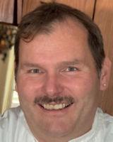 Markus Hensler