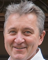 Michael Zahn