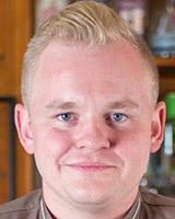 Nicolai Wiedmer