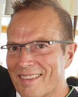 Peter Bernhardt