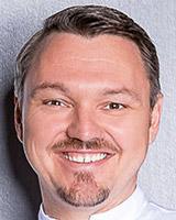 Peter Hagen-Wiest