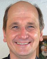 Peter Redlich