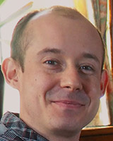 Philipp Mössinger