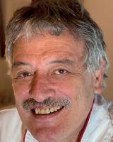 Rolf Fleig