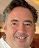 Thomas Heinzler