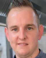 Tobias Winkelmann