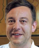 Volker Lahn