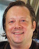 Wolfgang Kimpfler