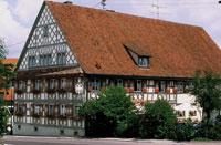 Adler_hotel