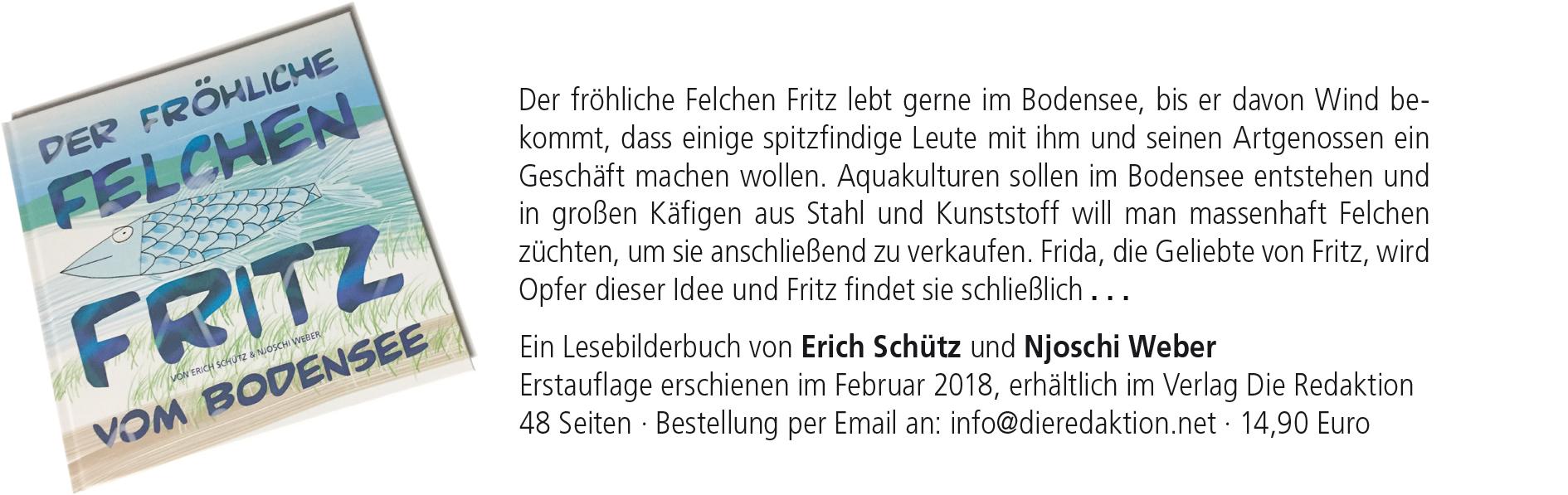 FFritz