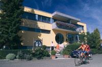 Gottfried_hotel
