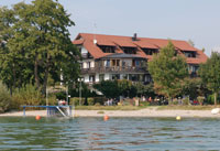 HeinzleraS_hotel