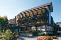 HotelHirschen_hotel