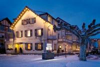 HotelSeehof_hotel