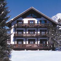 LandhausFreiberg_hotel