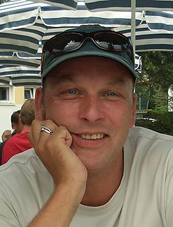 MarkusPort_web06