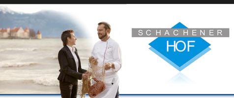 Schachener150320