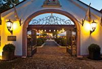 Schloss_Reinach_hotel
