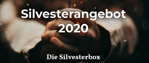 SilvBox20
