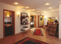 TerassenHotel_hotel